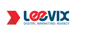Leevix Marketing Agency