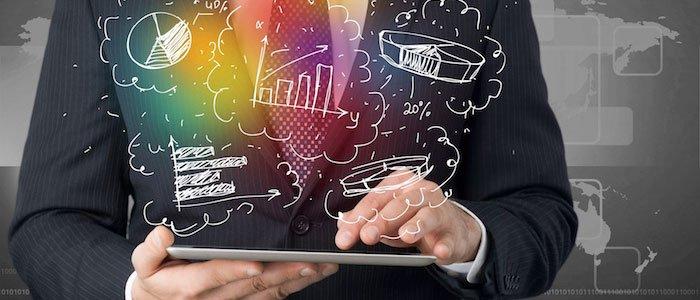 Những công cụ Digital Marketing miễn phí hỗ trợ đắc lực cho Marketer